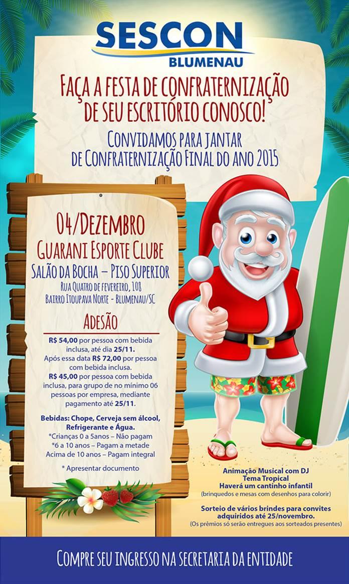 23 10 2015 Convite festa de natal(1)