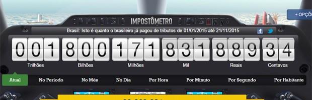 impostometro (1)