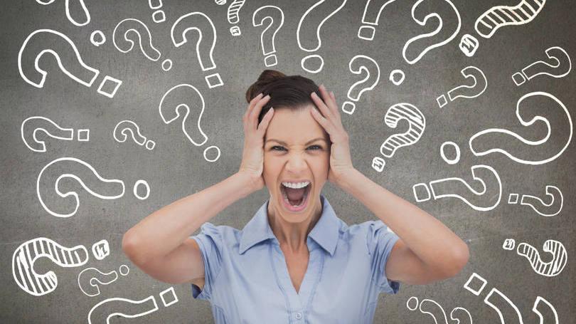 Hora da decisão: não assumir a postura de fazer escolhas e assumir riscos é péssimo para sua empresa - Foto: Exame