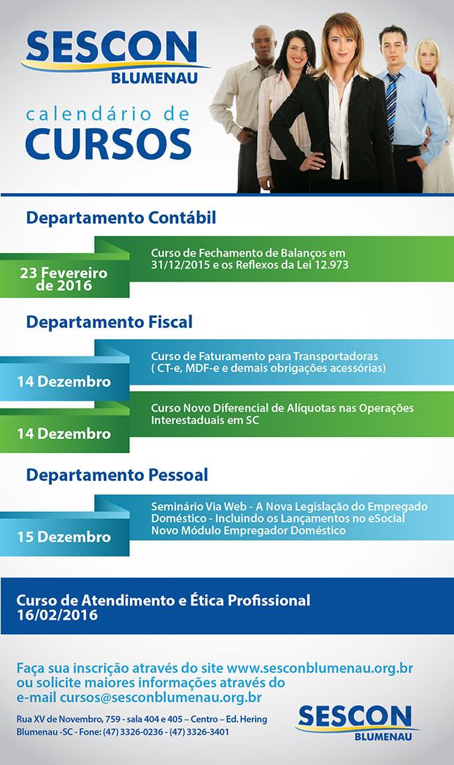 agenda_cursos_sescon_junho2015_2
