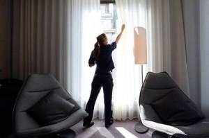 Empregador de domésticas terá que pagar multa por atraso ao Fisco - Foto: Getty Images