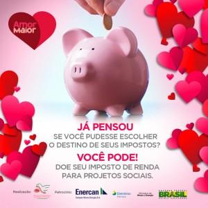 Banner_Facebook_Porquinho_Logos