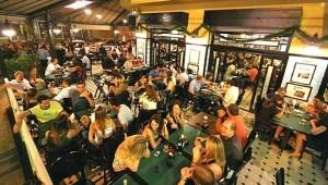anvisa-classifica-bares-e-restaurantes-160942