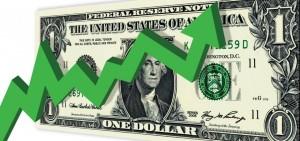 dólar-em-alta-nas-importação
