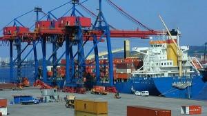 O novo módulo do OEA, lançado na última sexta-feira, deve facilitar os trâmites para exportação e importação, diminuindo a burocracia e o tempo para entrada e saída de mercadorias do Brasil - Foto: Divulgação