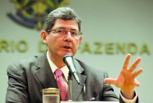 Mudanças. Após assumir a Fazenda, Joaquim Levy impôs limite à farra dos incentivos fiscais - Foto: Divulgação