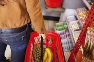 Produtos tem tributação diferente dependendo do Estado - Foto: Thinkstock