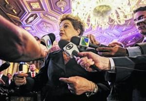 Expectativa do Governo é estimular até R$ 6 bilhões em empréstimos - Foto: Estadão