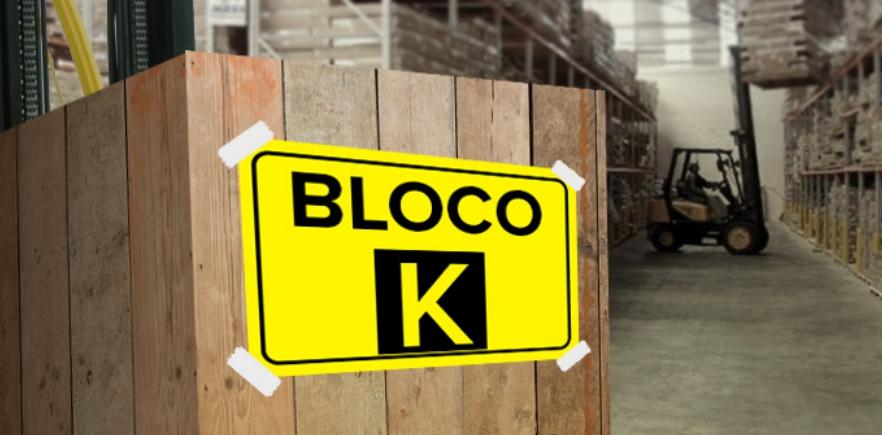 Bloco-K-1