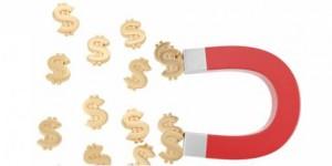 Negociações em torno do polêmico imposto devem dominar pauta de início de ano do Congresso. Se aprovada, medida entra em vigor em setembro