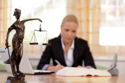 A sociedade individual terá os mesmos benefícios e igual tratamento jurídico do escritório composto - Foto: Divulgação