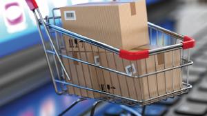 Nova fórmula do imposto deve levar empresários de menor porte a desistir do comércio eletrônico - Foto: Divulgação