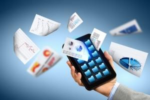 Nova forma de cobrança do ICMS tem forte impacto sobre empresas de e-commerce optantes do Simples, que agora precisam ter registro no estado de origem e no de destino - Foto: Divulgação