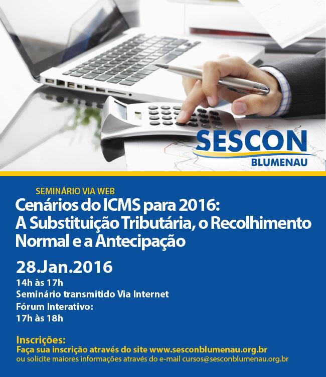 cursos_sescon_2016_01