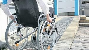 Estatuto da Pessoa com Deficiência deve afetar as empresas no trato com empregados e clientes - Foto: Divulgação