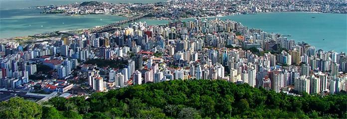 Projeto Empreendedor no Bairro colaborou para a abertura de 9.271 novos empreendimentos. Foto: Divulgação