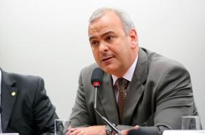 Júlio Delgado acredita que proposta pode reduzir informalidade - Foto: Gustavo Lima