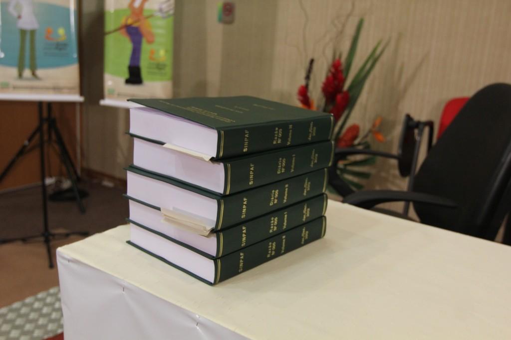 A figura do contador com livros de capa dura embaixo do braço ou empilhados em cima da mesa é coisa do passado - Foto:  Divulgação