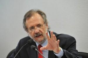 Segundo o Ministro, o governo passou 2015 debatendo mudanças na Previdência - Foto: Divulgação