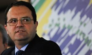 Para tanto, segundo o ministro, seria preciso elevar outro tributo para compensar - Foto: Agência Brasil