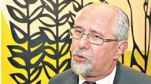 Para diretor da Fenacon, o projeto do governo aumentará a burocracia e a carga tributária - Foto: Divulgação
