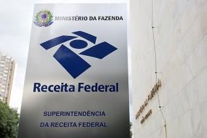Redução na autuações ocorreu no segundo semestre, por conta da greve dos auditores fiscais - Foto: Sergio Lima
