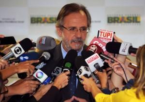 Mercado de trabalho brasileiro se manteve estruturado, afirmou Rossetto - Foto: Divulgação