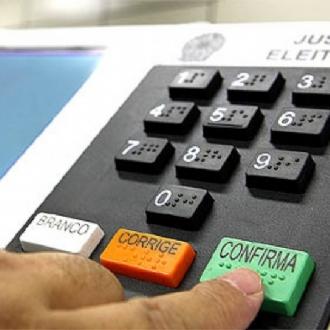 Desde as eleições de 2006, CFC e TSE trabalham em sintonia no combate à corrupção eleitoral no Brasil - Foto: Divulgação