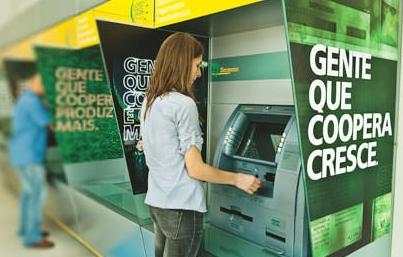 Pagamentos podem ser programados nos canais eletrônicos  - Foto: Divulgação