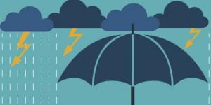 Paralisar investimentos durante um período de crise pode ser fatal para o futuro do negócio. Cinco especialistas mostram o que é prioritário manter para resistir à recessão - Imagem: Thinkstock