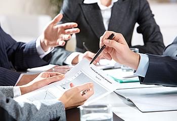 A elaboração e execução de um plano formal de integração é fundamental para o sucesso desse tipo de transação, aponta pesquisa - Foto: Divulgação