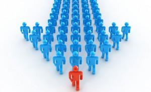 Líderes contam como tocam negócios sem hierarquia e com dados abertos a todos - Imagem: Divulgação