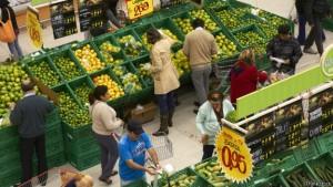 Substituir marcas ou produtos pode ser uma opção para quem quer reduzir impacto da alta de preços no orçamento - Foto: Divulgação