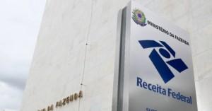 Receita prepara norma para mais transparência de empresas offshore no Brasil - Foto: Divulgação