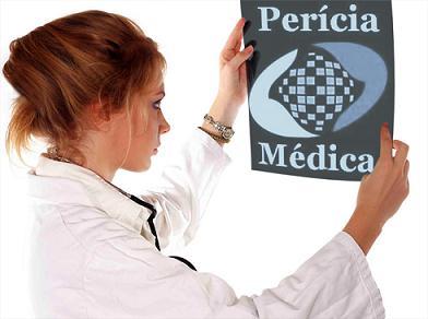 Medida busca agilizar a concessão de benefícios por incapacidade - Foto: Divulgação