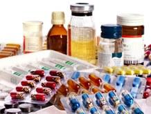 Elevação do teto deveu-se ao surgimento de muitos casos em que medicamentos importados superavam o limite - Foto: Divulgação
