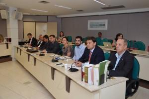 reunião 3