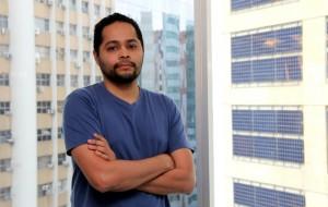 Por conta de piada sobre promoção feita por clientes em seu Facebook, o analista de sistemas Diego Silva, de 28 anos, acabou demitido - Foto: Divulgação