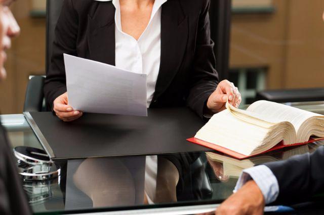 Empresas de serviços advocatícios estão incluídas - Foto: Divulgação