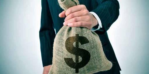 CMN volta a flexibilizar regras de investimento dos fundos de pensão no exterior