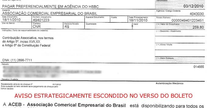 ASSOCIACAO_COMERCIAL_EMPRESARIAL_DO_BRASIL