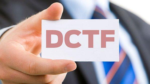 Atendendo a questionamentos enviados pela Fenacon sobre a DCTF, Receita Federal envia orientação - Foto: Divulgação