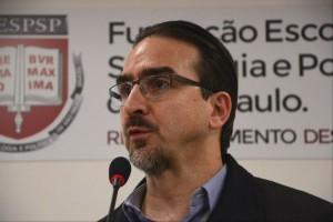 Appy: o maior problema está na tributação sobre bens e serviços - Foto: Divulgação