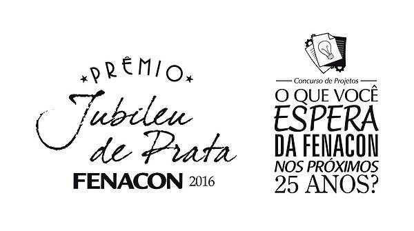 Logo_Premio_Jubileu_de_Prata_FENACON.jpg.600x335_q85_box-0,56,2098,1225_crop_detail (1)