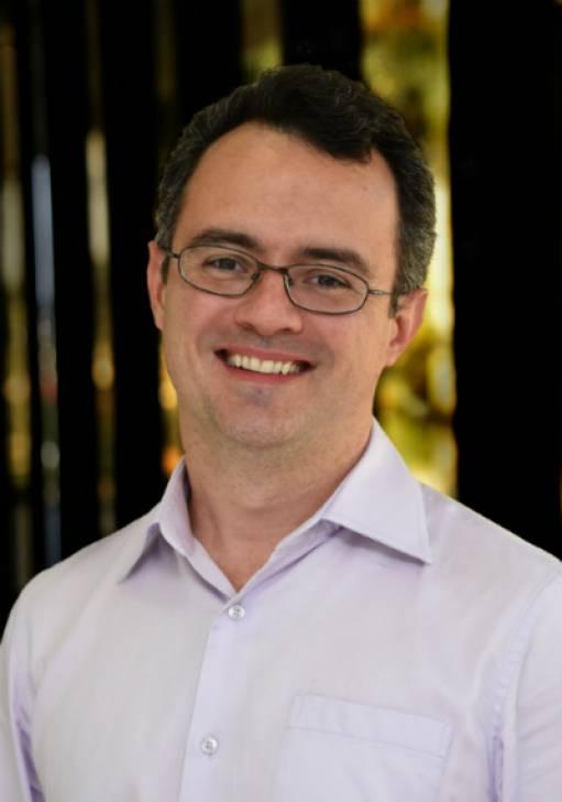 Copelli, da Nielsen: testes serão mais ágeis e precisos