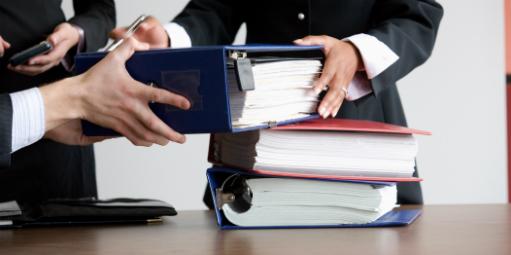 Obrigatoriedade de manutenção da escrituração contábil regular pelas pequenas e médias empresas é uma das mudanças que estão em análise - Foto: Divulgação
