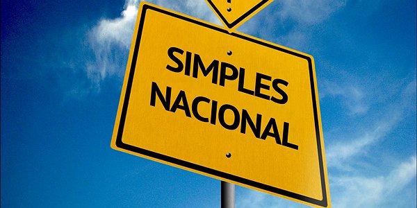 Não será possível a prorrogação do prazo de opção pelo Simples Nacional