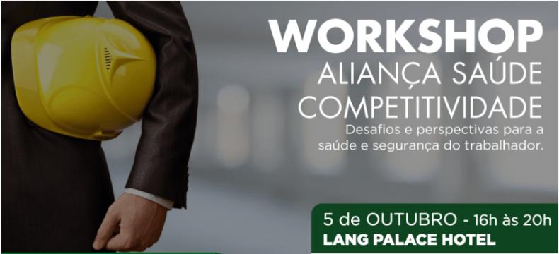 workshop_lages
