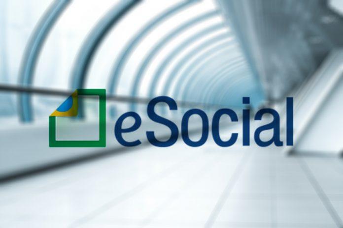 eSocial: limpeza da base de dados do ambiente de produção restrita acontecerá em 18/04