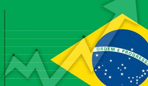 Especial_BrasilCrescimento_Interna